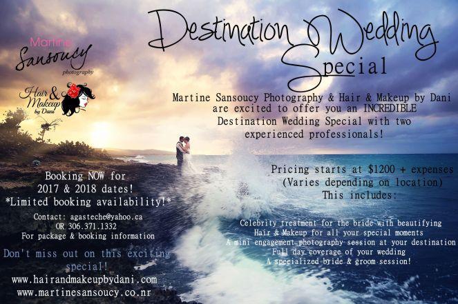 destinationspecial